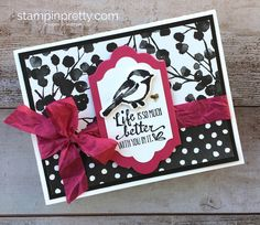Create-a-simple-friendship-card-using-Stampin-Up-Petal-Palette-Stamp-Set-Petals-More-Thinlits-Die-Mary-Fish-StampinUp.jpg 1100 × 952 pixlar