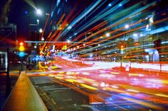 http://www.flickr.com/photos/stiley/4499248643/in/photostream/ #lightpaint