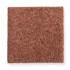 Truly Tasteful style carpet in Baked Amber color, available wide, constructed with Mohawk SmartStrand Silk w/DuPont Sorona carpet fiber. Scarborough Beach, Mohawk Flooring, Amber Color, How To Clean Carpet, Peach Colors, Light Up, Light Colors, Baking, Mohawks