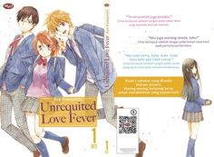 M&C! Licenses Unrequited Love Fever, Testament of Black Manga      My Little Sheep!, Villain Cinderella manga also licensed, slated for October 5        Indonesian publisher M&C! announced on Wednesday that i... Check more at http://animelover.pw/mc-licenses-unrequited-love-fever-testament-of-black-manga/