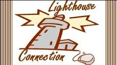 Lighthouse Connection - Praise/Worship Internet Radio at Live365.com. 24/7 Praise & Worship