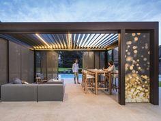 Beste afbeeldingen van ⌂ terrasses vérandas ⌂ terraces