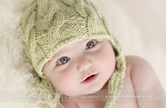 For 6 months - love the close up with hat