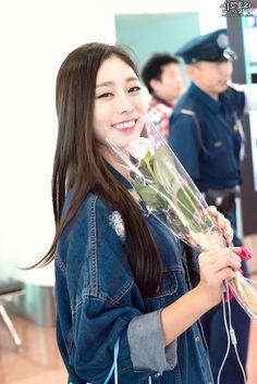 Lovelyz Seo Ji Soo 러블리즈 서지수(900×1349)