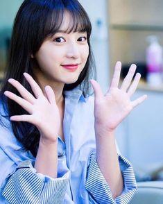 Kdrama, Kim Ji Won, Uzzlang Girl, K Pop Star, Lee Joon, Pretty And Cute, Korean Actresses, Beautiful Actresses, Asian Beauty