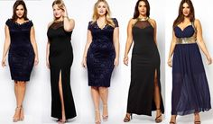 Bridesmaid Dresses, Prom Dresses, Formal Dresses, Wedding Dresses, Nasa, Stuff To Buy, Plus Size, Shopping, Fashion