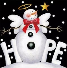 Looking for for ideas for christmas pictures?Browse around this site for perfect Xmas inspiration.May the season bring you peace. Christmas Balls, Christmas Angels, Christmas Snowman, Christmas Time, Christmas Wreaths, Christmas Crafts, Christmas Ornaments, Christmas Quotes, Silver Christmas Decorations