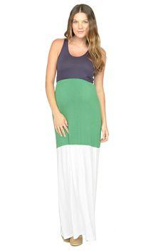 Maternity Dress www.duematernity.com