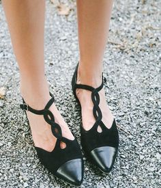 Flat Shoes for Women's 2014 – 2015