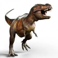 「ティラノサウルス」の画像検索結果