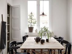 Douceur ethnique chic | PLANETE DECO a homes world | Bloglovin'