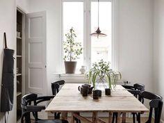 Douceur ethnique chic | PLANETE DECO a homes world | Bloglovin'