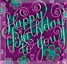 birthday for him ideas Happy Birthday Qoutes, Happy Birthday Gif Images, Birthday Wishes For Kids, Happy Brithday, Happy Birthday Baby, Happy Birthday Cards, Friend Birthday, Birthday Greetings, Birthday Pins