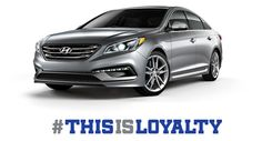Hyundai recalls Sonata to fix seat belt buckle problem Used Hyundai, Seat Belt Buckle, College Football Teams, Sport 2, Hyundai Sonata, Android Auto, Car Images, Cars And Motorcycles, Cool Cars