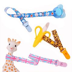 Baby Pacifier Holder Toy Dummy Feeding Nipple For Infant Toddler Ribbon Soother Chain Attache Sucette Chupeta Teether Holder♦️ SMS - F A S H I O N 💢👉🏿 http://www.sms.hr/products/baby-pacifier-holder-toy-dummy-feeding-nipple-for-infant-toddler-ribbon-soother-chain-attache-sucette-chupeta-teether-holder/ US $1.72