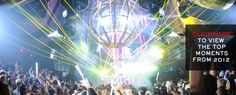The OFFICIAL SITE of Marquee Las Vegas - Nightclub and Lounge, House & Dance Music in Vegas