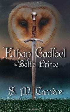 Buy Ethan Cadfael: The Battle Prince by S. Carrière and Read this Book on Kobo's Free Apps. Discover Kobo's Vast Collection of Ebooks and Audiobooks Today - Over 4 Million Titles! Carleton University, Turning Pages, Ebook Pdf, Audiobooks, Battle, Mystery, This Book, Ebooks, Prince