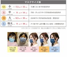 estcouture: Gauze mask kids entering a kindergarten, entrance to school going to kindergarten attending school cold protection virus measures face trout pink pleats mask // shipment made in JS mask (dot りぼん) mask child small shark Japan is possible Diy Mask, Diy Face Mask, Small Shark, Doctor Mask, Tapas, Small Sewing Projects, Sewing Lessons, Mask Making, Mask For Kids