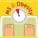 Multiple Sclerosis And Obesity, What You Need To Know