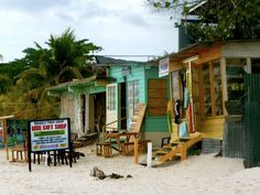 Negril Beach, Jamaica - where I will be in six months!
