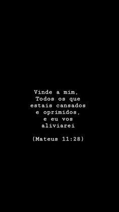 Frases God Jesus, Jesus Christ, God Of Wonders, Jesus Is Alive, Jesus Freak, Jesus Quotes, Dear God, Don't Give Up, Christian Life