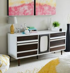 8 Excellent Ways To Make A Cheap Furniture Find Look More Expensive