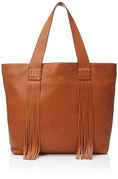 Vince Camuto Valri Tote, Whiskey for sale Leather Bag Pattern, Sewing Leather, Tote Handbags, Purses And Handbags, Leather Purses, Leather Handbags, Denim Tote Bags, Leather Bags Handmade, Womens Tote Bags