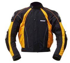 motorcycle-apparel