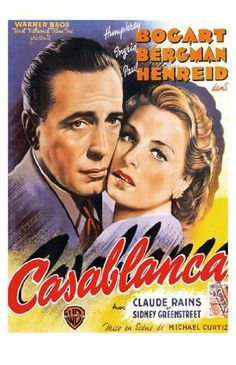 11x17 Casablanca Movie Sheet Innerwallz,http://www.amazon.com/dp/B007W3VU98/ref=cm_sw_r_pi_dp_A8vvtb1PVS139FB8
