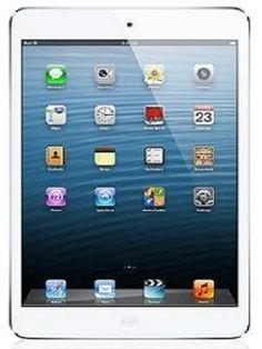 Official Apple Store - Buy iPad mini, iPad, iPhone MacBook Pro with Retina display, Mac mini, and more. - Apple Store (U. Ipad Mini 3, Wi Fi, Macbook Pro 13, Apple Tv, Apple Apps, Mini Apple, Ipad Apps, Ipad Tablet, Ipad Wifi