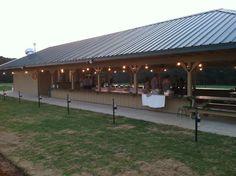 White Oak Pastures Opens Restaurant On The Farm