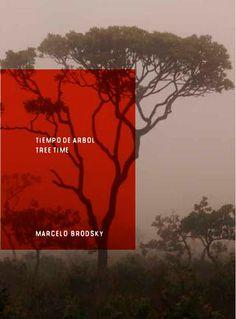 Marcelo Brodsky's new book!