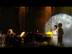 Stefanos Korkolis & Alkistis Protopsalti Concert, Concerts