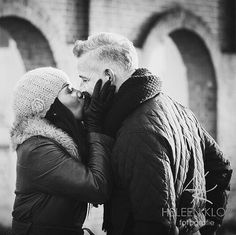Happy Valentine's Day. We wish you lots of hugs and love. . . . #thiskindoflove #valentine2017 #love #couple #cute #adorable #kiss #kisses #hugs #romance #forever #girlfriend #boyfriend #together #photooftheday #happy #beautiful #instagood #instalove #loveher #lovehim #pretty #xoxo #blackandwhitephotography #bw_lover #ig_bw http://ift.tt/2laWKEM #fotograaf #utrecht #beloved www.heleenklop.nl