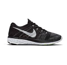 promo code 491ee 3f2cd Women s Flyknit Lunar 3. Nike Flyknit Lunar 3Nike LunarglideNike  StoreWorkout WearNike FreeNike WomenTrainersRunning ShoesSneakers Nike