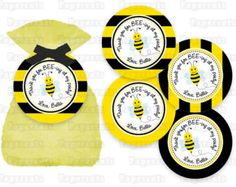 Searching For The Perfect Bee Themed Items Shop At Etsy To Find Unique And Handmade Related Directly From Our Sellers