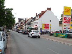 Mit Plakaten erreichen Sie in Bremen Ihre Kunden auf dem Weg zum Einkaufen  http://plakat-wirkt.de/mit-plakaten-erreichen-sie-in-bremen-ihre-kunden-auf-dem-weg-zum-einkaufen/  #Bremen #Plakatwirkt #WirbringenSieGROSSraus #KaltenbachAussenwerbung #Aussenwerbung #Plakat #Werbung #Plakatwerbung #Marketing #outofhome #outofhomemedia #outofhomeadvertising #billboards #billboard #Werbeflaeche #Plakatflaeche