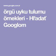 örgü uyku tulumu örnekleri - Hľadať Googlom