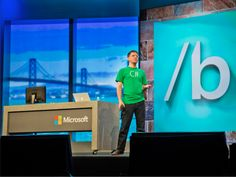Famous programmer who sold his company to Microsoft for about $400 million: 'Microsoft is a different company'