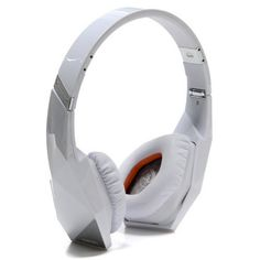 Monster Diesel Vektr Noise Division Headphones White online.Welcome to Beats By Dre For Sale outlet to buy these fantastic 2014 New Beats By Dre Headphones. Huge Range of Cheap Beats By Dre Headphones with up to 60% off in our outlet store. Shop now to experience the world of Beats Headphones! - http://www.gobeatsbydre.com
