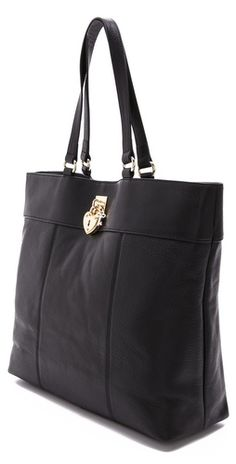 Juicy Couture Tote Bag | SHOPBOP