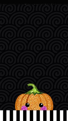 Find the best Halloween Phone Wallpapers on GetWallpapers. We have background pictures for you! Halloween Wallpaper Iphone, Holiday Wallpaper, Iphone 6 Wallpaper, Fall Wallpaper, Halloween Backgrounds, Cute Backgrounds, Cellphone Wallpaper, Phone Backgrounds, Mobile Wallpaper