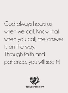 Spirituality - The Daily Scrolls – Bible Quotes, Bible Verses, Godly Quotes, Inspirational Quotes, Motivational - Life Quotes Relationships, Life Quotes Love, Quotes About God, Faith Quotes, True Quotes, Bible Quotes, Bible Verses, Motivational Quotes, Inspirational Quotes