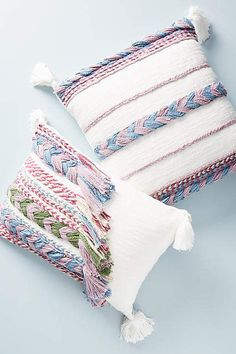 5 Jolting Ideas: Decorative Pillows With Words Awesome decorative pillows ideas fun.White Decorative Pillows Home Tours decorative pillows teal.How To Make Decorative Pillows Crafts. Sewing Pillows Decorative, Decorative Pillow Covers, Handmade Pillows, Grey Pillows, Decor Pillows, Couch Pillows, Bench Cushions, Floor Cushions, Accent Pillows