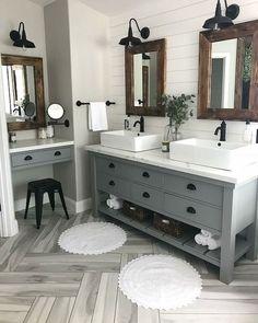 900 rustic bathroom lighting ideas