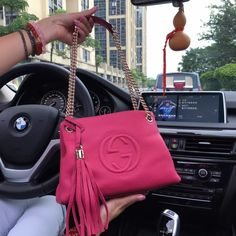 gucci Bag, ID : 58058(FORSALE:a@yybags.com), gucci discount bags, gucci web site, gucci one strap backpack, gucci stylish handbags, gucci leather backpack, gucci 褋邪泄褌, gucci usa online store, gucci from, cucci clothing, gucci the handbag shop, gucci messenger bags, gucci wholesale leather handbags, gucci bag sale, gucci which country #gucciBag #gucci #gucci #unique #backpacks