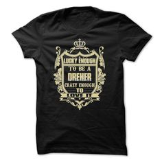 [Hot tshirt name meaning] Tees4u  Team DREHER  Coupon 10%  DREHER! this shirt is for you! Whether you were born into it or were lucky enough to marry in show your strong Pride by getting this UNIQUE LIMITED TEE  Tshirt Guys Lady Hodie  SHARE and Get Discount Today Order now before we SELL OUT  Camping sweatshirt nee team dreher tees4u