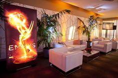The Emmys, Awards, Decor, Decoration, Decorating, Deco