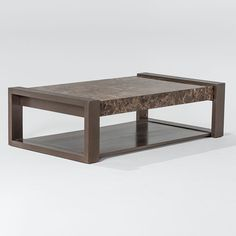 http://www.adrianahoyos.com/product/grafito-soho-cocktail-table-120-121-122-leather-marble-coco-top/