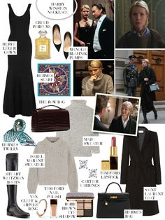 I still have a gigantic crush on Gwyneth Paltrow's style from her films. I particularly love her timeless looks in Great Expectations , . A Perfect Murder, The Row Bag, Creed Perfume, Tom Ford Lipstick, Carolyn Bessette Kennedy, Minimal Look, Romantic Movies, Gwyneth Paltrow, Bradford
